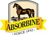 Absorbine115