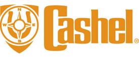 cashel115