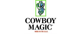 cowboymagic115