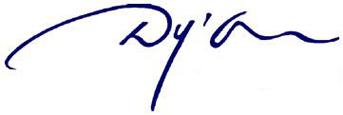 Dyon115