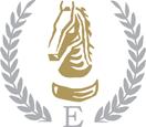 Equiport_Logo-silvergold115