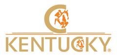 Kentucky-Logo115