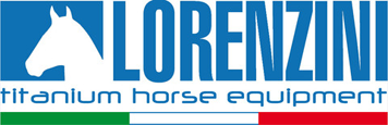 Lorenzini_Logo115