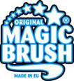 Magic-Brush-Logo115