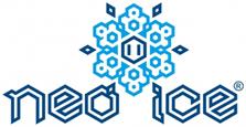 Neo-Ice115