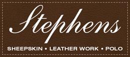 Stephens-Logo-2115