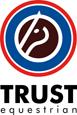 Trust-equestrian-logo115