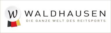 Waldhausen-logo115