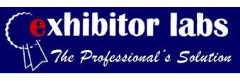 exhibitorlabs115