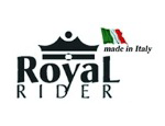 royalrider115