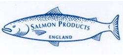 salmonproducts115