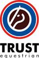 trust115
