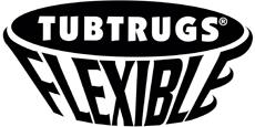 tubtrugs-flexible-logo115