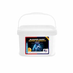 Equine America Bleader Gard Powder