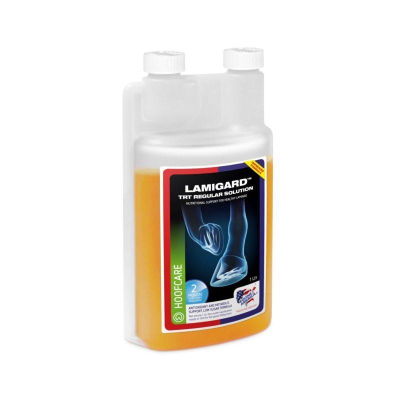 Equine America Lamigard Liquid TRT