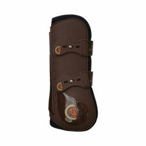 Kentucky Horsewear Elastic Tendon Boots