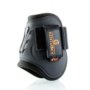 Kentucky Horsewear D3O Air Fetlock Boots