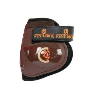 Kentucky Horsewear Moonboots