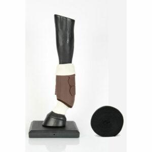 Kentucky Horsewear Tendon Grip