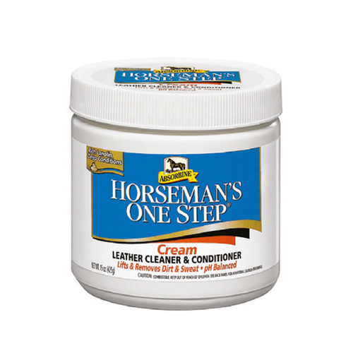 horsemans-one-step-leather-cleaner