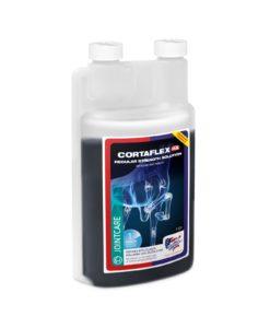 Equine America Cortaflex Regular Liquid