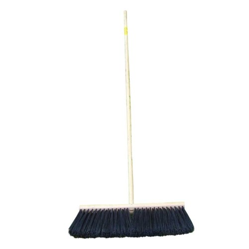 Borstiq Farmers Broom