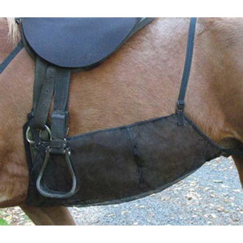 Cashel-Belly-Guard