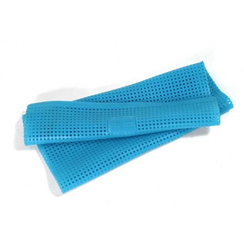 Gel-Eze Protective Under Bandage
