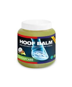 Equine America Hoof Balm 500ml
