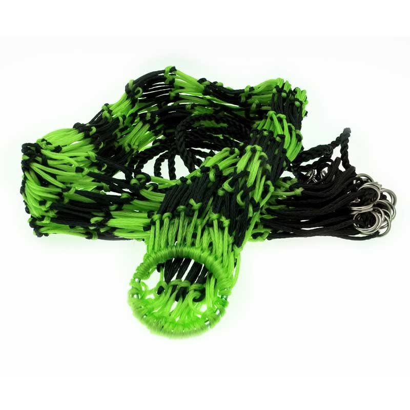 KM-Green-Black-Haynet