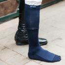 Kentucky Horsewear Gel Sock NEW5