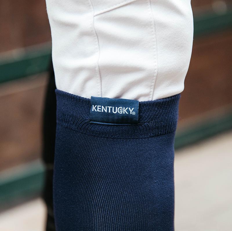Kentucky Horsewear Gel Sock NEW64