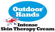 Outdoor-Hand-Cream115