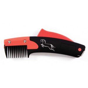 SoloComb Grooming Tool