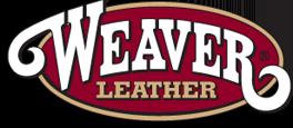Weaver-Leather-Logo115