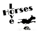 lovehorses115