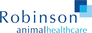 robinsons-logo115