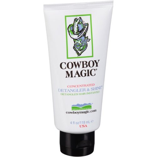 Cowboy Magic Detangler Shine 118ml