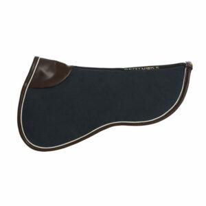 Kentucky Horsewear Half Pad Navy