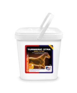 Equine America Turmeric Xtra