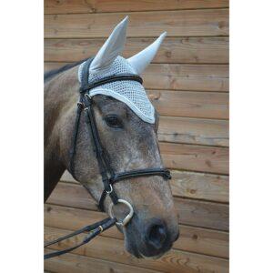 Harcour Horse Fly Veil