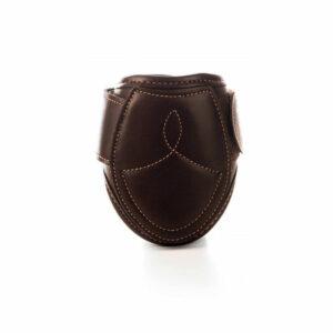 Kentucky Leather Fetlock Boots