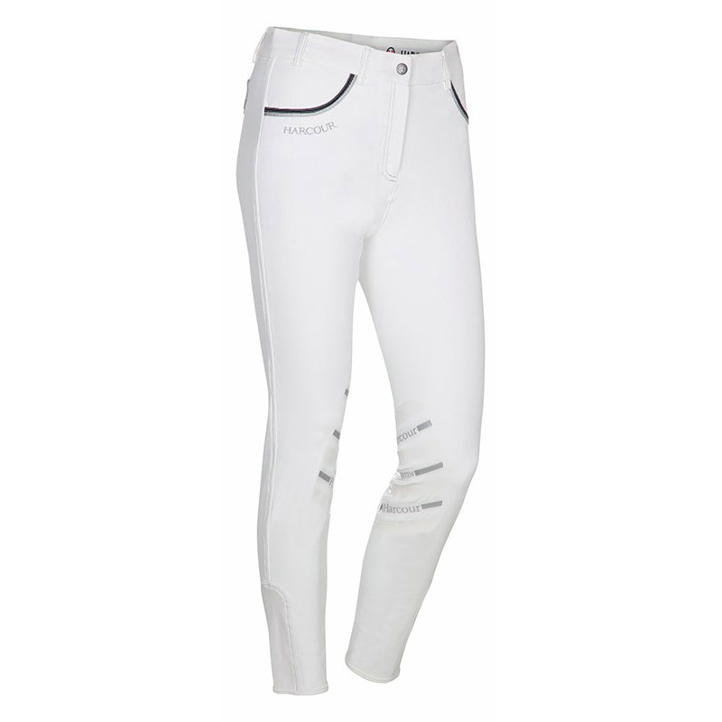Harcour Jalisca Ladies Breeches