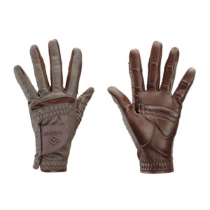 Bionic Riding Gloves Relax Grip