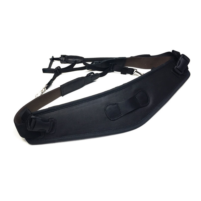 Freejump Collar Training Aid Black