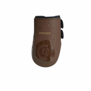 Kentucky Horsewear D3O Elastic Fetlock Boots