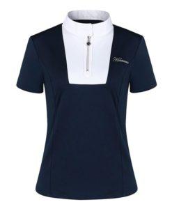Harcour Sabrina Ladies Polo Shirt