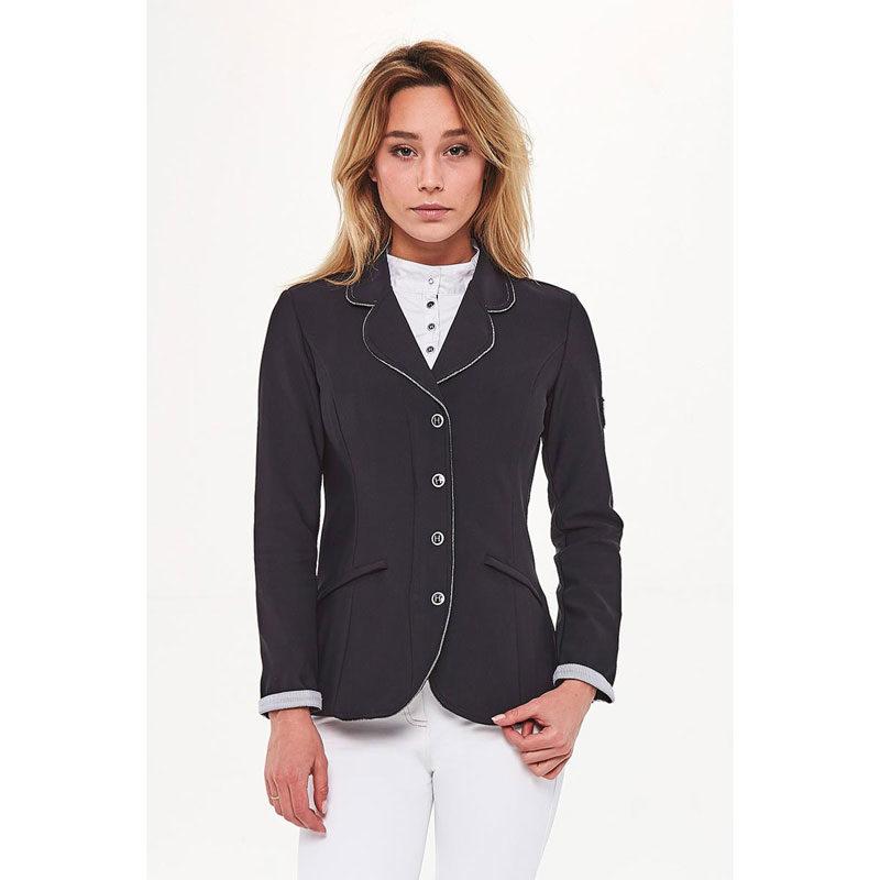 Harcour Ladies Competition Show Jacket Cella