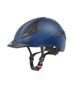 UVEX Exxential Riding Hats