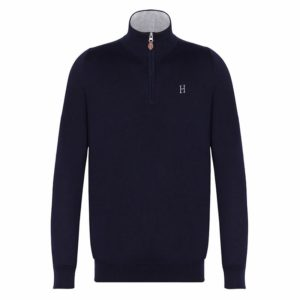 Harcour Gaspard Mens Pullover